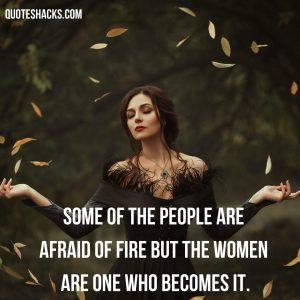 woman empowerment quotes