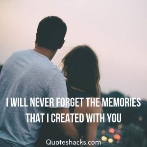 95 Cute And Romantic Love Quotes For Her - Quotes Hacks