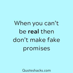 70 Best Fake People And Fake Friends Quotes To Remember ...