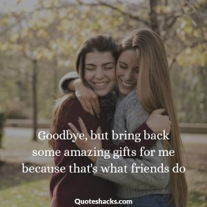 59 Best Farewell And Goodbye Quotes Quotes Hacks